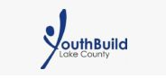 YouthBuild-Lake-County (11K)